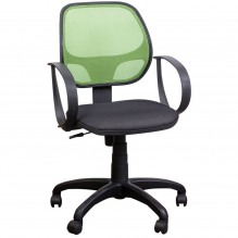 Кресло Бит АМФ-8