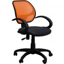 Кресло Байт АМФ-5