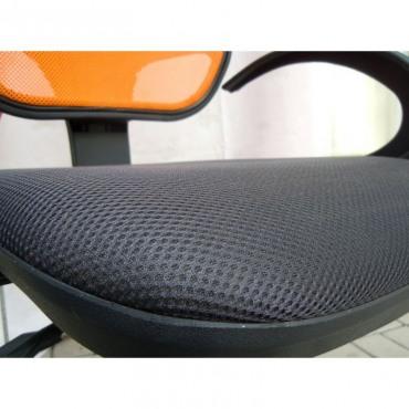 Кресло Байт АМФ-5 AMF