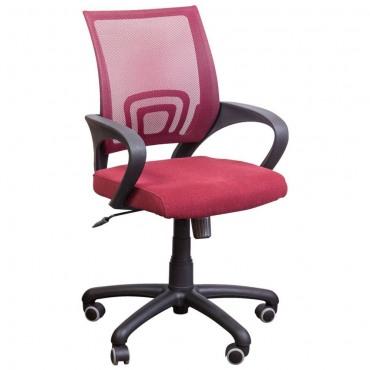 Кресло Веб AMF