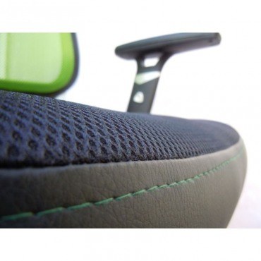 Кресло Онлайн алюм AMF