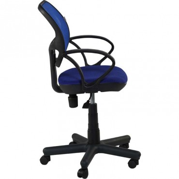 Кресло Чат  АМФ-4 AMF