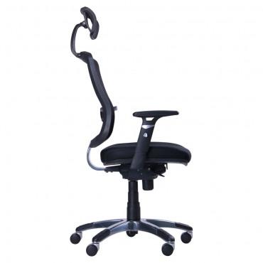 Кресло Коннект HR AMF