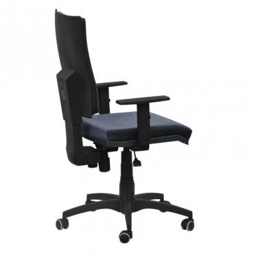 Кресло Спейс FS HB AMF