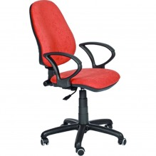 Кресло Поло 50/АМФ-4