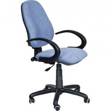 Кресло Поло 50/АМФ-5 AMF