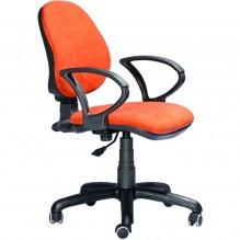 Кресло Поло 40/АМФ-4