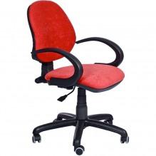 Кресло Поло 40/АМФ-5