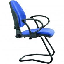 Кресло Поло CF АМФ-4
