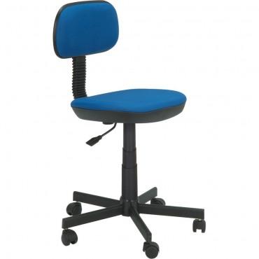Кресло Логика AMF