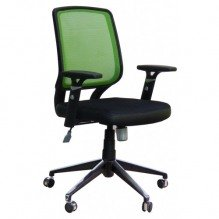 Кресло Онлайн алюм