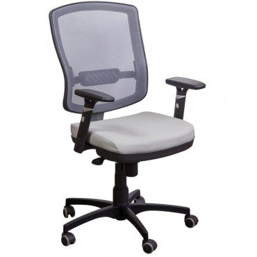 Кресло Коннект AMF