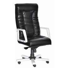 Кресло Кинг Extra