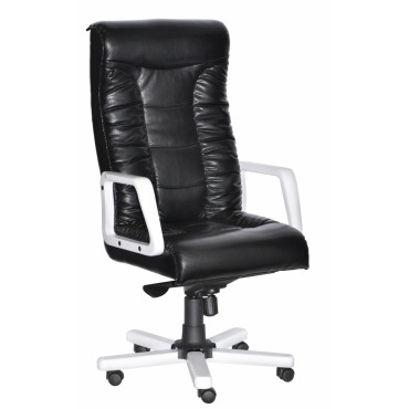 Кресло Кинг Extra AMF