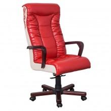 Кресло Кинг Flash