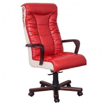 Кресло Кинг Flash AMF