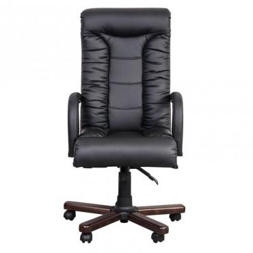 Кресло Кинг Lux MB вышивка Standart AMF
