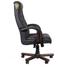 Кресло Кинг Lux MB вышивка Standart