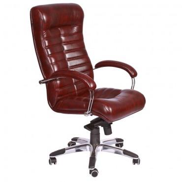 Кресло Орион HB хром AMF