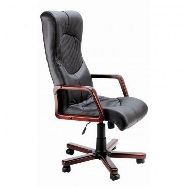 Кресло Геркулес EXTRA AMF