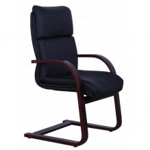 Кресло Техас СF дерево