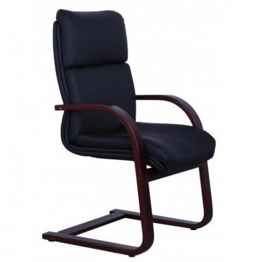 Кресло Техас СF дерево AMF