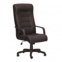 Кресло Роял пластик