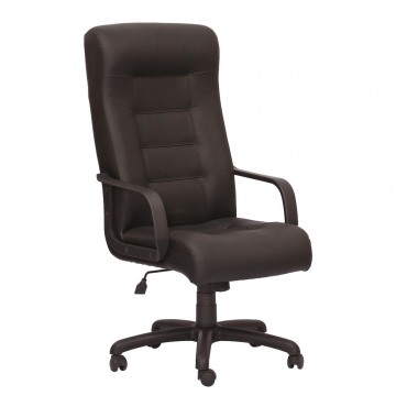 Кресло Роял пластик AMF