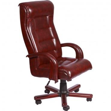 Кресло Роял LUX AMF