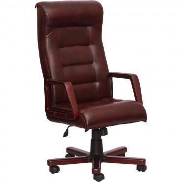 Кресло Роял EXTRA AMF