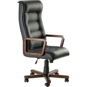 Кресло Роял FLASH AMF