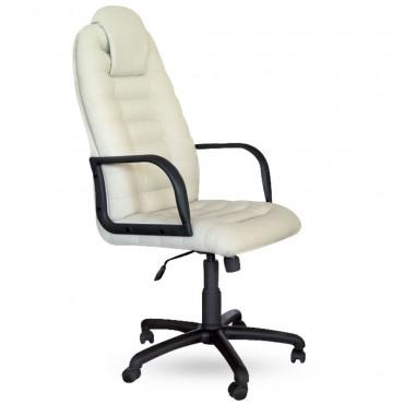 Кресло Тунис пластик AMF