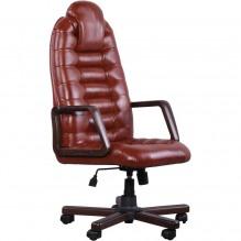 Кресло Тунис EXTRA
