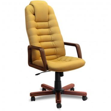 Кресло Тунис EXTRA AMF
