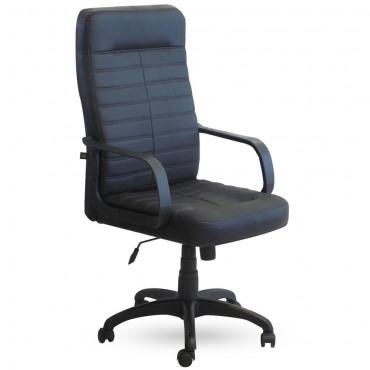 Кресло Ледли HB AMF