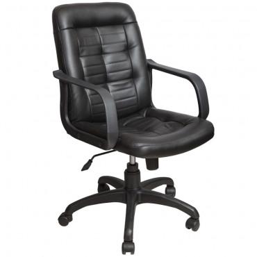 Кресло Нота пластик AMF