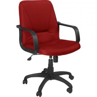 Кресло Лига пластик AMF