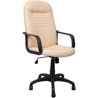 Кресло Стар AMF
