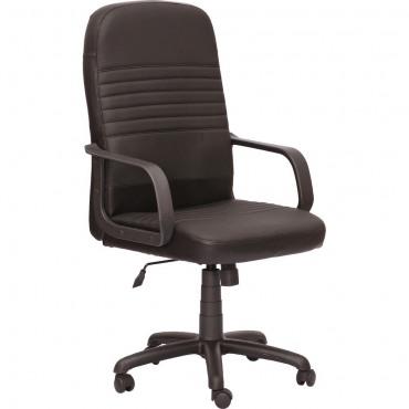 Кресло Чинция пластик AMF