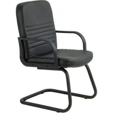 Кресло Чинция CF AMF