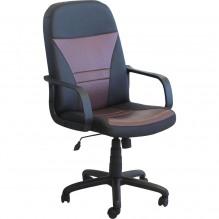 Кресло Анкор HB