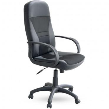 Кресло Анкор HB AMF