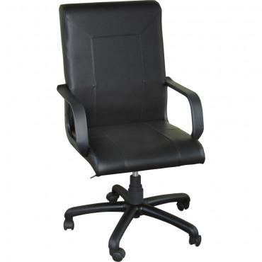 Кресло Фаворит HB AMF