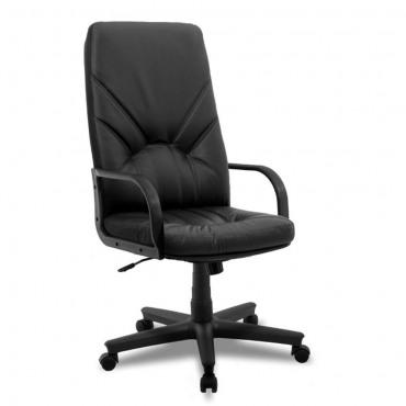 Кресло Менеджер HB пластик AMF