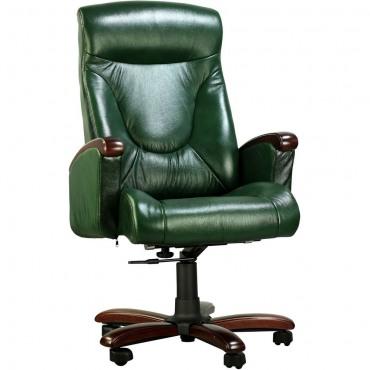 Кресло Галант Механизм DT AMF