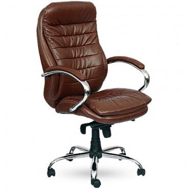 Кресло Валенсия HB хром AMF
