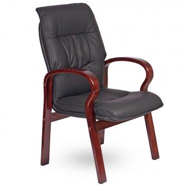 Кресло Лондон CF AMF