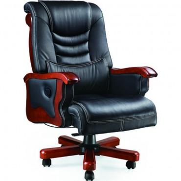 Кресло Монреаль HB AMF