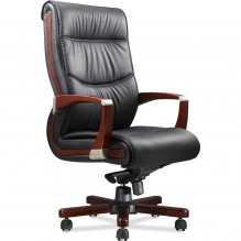 Кресло Монтана HB