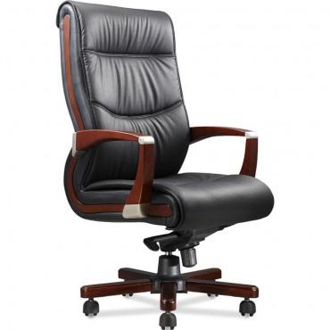 Кресло Монтана HB AMF
